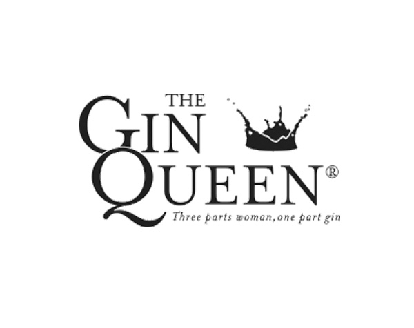 The Gin queen reviews Kilderkin Distillery